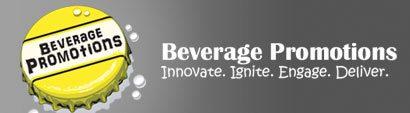 Beverage Promotions
