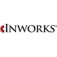 Inworks