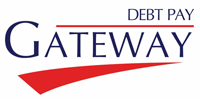 Debt Pay Getaway