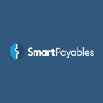 smart payables logo